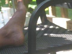 8-31-17 Deck Feet 3