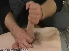Self bondage boy young xxx gay men piss and