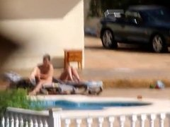Holiday Nudists 02