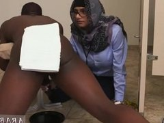 Sex porno arab Black vs White, My Ultimate