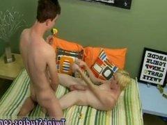 Couples sharing panties gay Preston Andrews