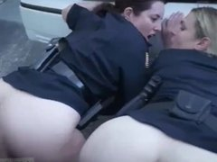 Milf orgy party hd We are the Law my