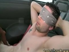 boy cum eating gay sex Doing the