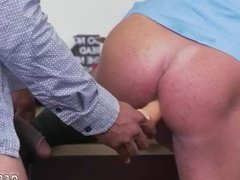 Fags suck straight dicks gay first time