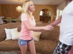 Extra small teen compilation hot fun blonde