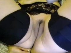 Female sexual pleasure has so many dimensions-uncut version