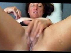 straight aged mature sounding urethral pumping transvestite 63