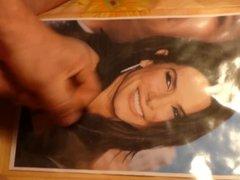 My Hot Cum For Sandra Bullock (TRiBuTE) (HD).flv