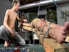 French bodybuilders sucking dick xxx