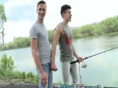 Nude men in public shower  pinoy gay