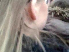 Videos Z #120.mp4