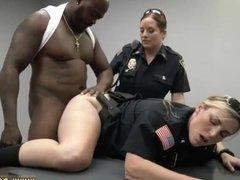 Big tit milf hd hot gives massage Milf Cops
