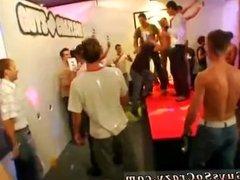 Michigan gay sex parties tube xxx group