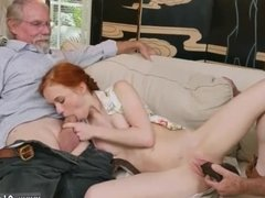 Teen couple first time fuck Online Hook-up
