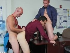 Gay hot blowjobs men movie Does bare yoga