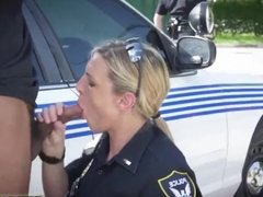 Milf big cock first time We are the Law my