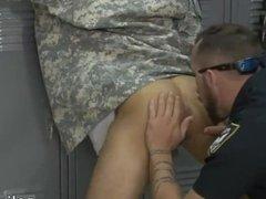 Tamil big police gay sex photos Stolen Valor