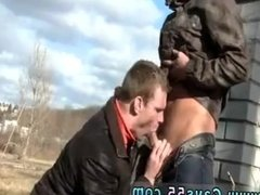 Naked boys pissing at outdoors xxx old men