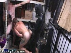 Straight boys gay  free xxx men turn
