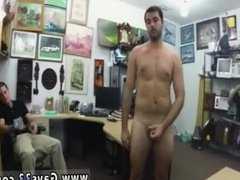 Small toddler sex stories hot young gay