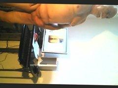 MOV 0126 Segment 0 x264 x264.mp4