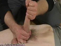 Free gay male nude bondage xxx The skimpy