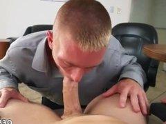 Xxx gay porn movie straight men Keeping The