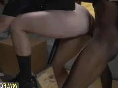 Black girl rides dick hd xxx Domestic