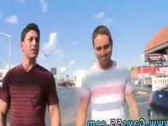 Public strip men gay Real super hot gay
