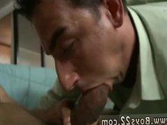 Men with big dicks jerking off hot gay