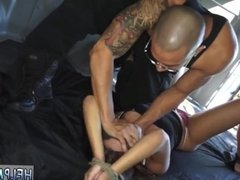 Teen amateur rough anal extreme porn hd