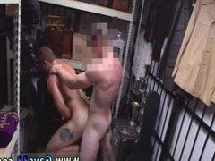 Nude couple gay sex scene movietures xxx