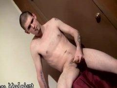 Pakistani gay pissing porn men mens ass