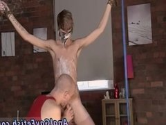 New twink bondage tube xxx emo gay stories