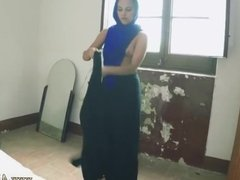 Hot arab webcam and lebanese arabic anal