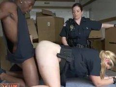 Trample cum xxx thick black girl hardcore