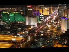 Cousin Lovin In Vegas Part 3