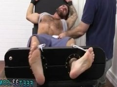 Young movie boys gay sex Chase LaChance Is