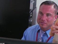 Gay sex big hole movietures Earn That Bonus