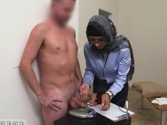 Big white cock compilation xxx The inspect
