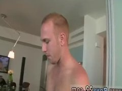 Big dicked male escort gay There are no