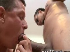 Teen gay boys fucking xxx sex of small