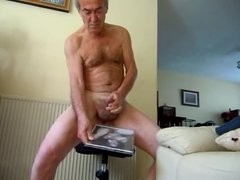 getting best from the wanking off