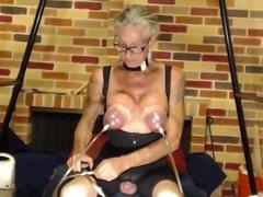 Fun Sunday pumping tit's nipples 1.mp4
