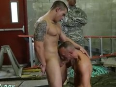 You porn army boys sex  download xxx