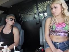 Ass enema extreme teen Mia Pearl was on her