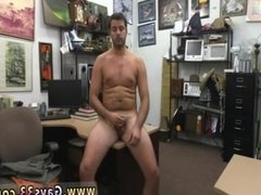 Sucking some young straight cock hot gay