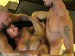Born for big cock (with Tex Davidson)