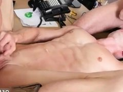 Brazilian hairy with huge cock gay sex xxx