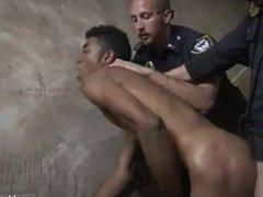 Download  homo sex gay cop Suspect on